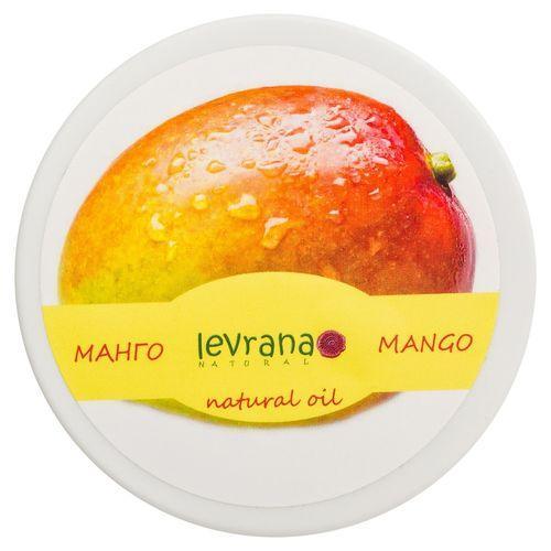 Купить Levrana Масло Манго, 150 мл (Levrana, Для лица), Россия