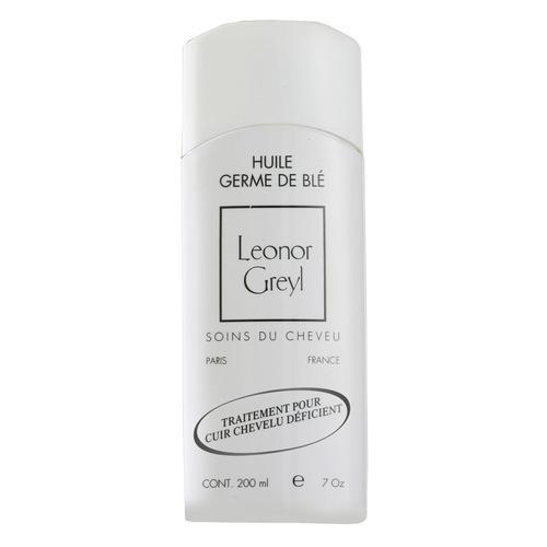 ����� ��������� ������� 200 �� (�������� ����) (Leonor Greyl)
