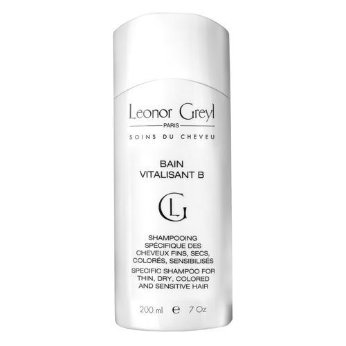 Leonor Greyl витамины