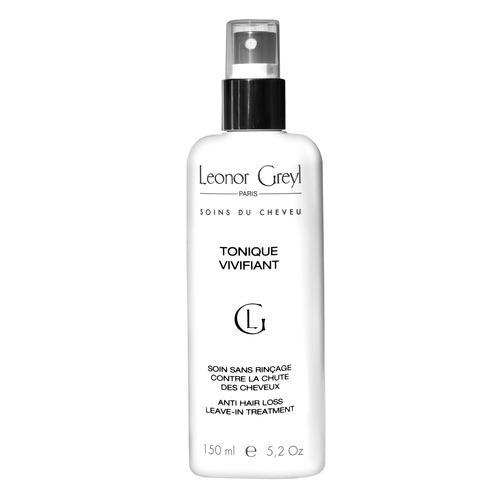 Тоник Укрепляющий от выпадения волос 150 мл (Лечебный уход) (Leonor Greyl)