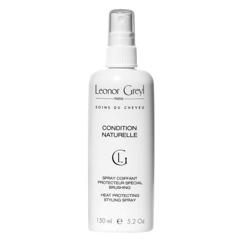 Leonor Greyl Кондиционер для укладки волос 150 мл (Средства для укладки)