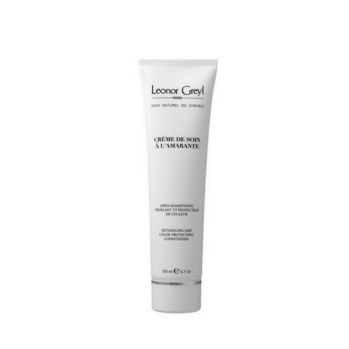 Кремкондиционер для защиты цвета окрашенных волос с амарантом 150 мл (Leonor Greyl, Leonor Greyl)