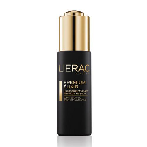 Купить Lierac Сыворотка анти-эйдж Абсолют 30 мл (Lierac, Premium), Франция