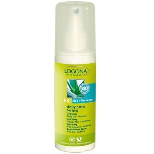 дезодорант-с-био-алоэ-и-вербеной-100-мл-for-body