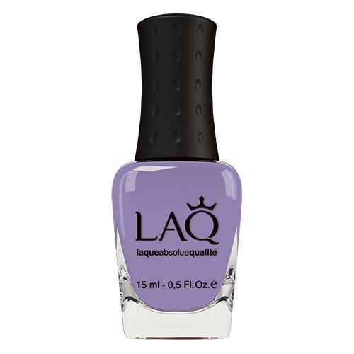Лак для ногтей Фора Тон 15 мл Fora Tone (LAQ, Classic collection) цена