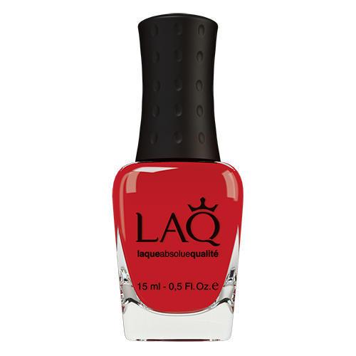 Фото - Лак для ногтей Экстремально красный 15 мл (LAQ, Passion red) passion соблазн красное платье в сетку