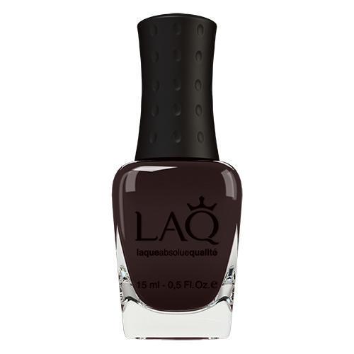 Лак для ногтей Народный город 15 мл (LAQ, Classic collection)