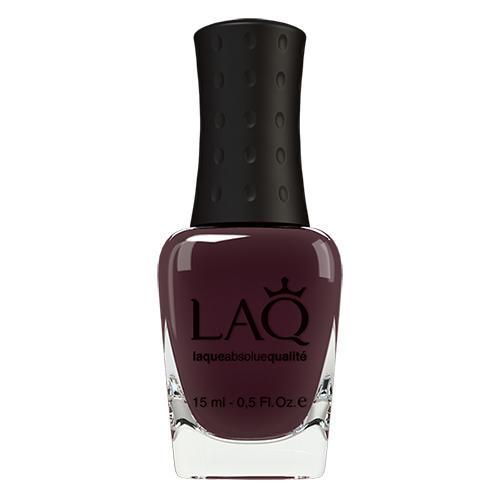 Лак для ногтей Классическая Линия 15 мл (LAQ, Classic line)