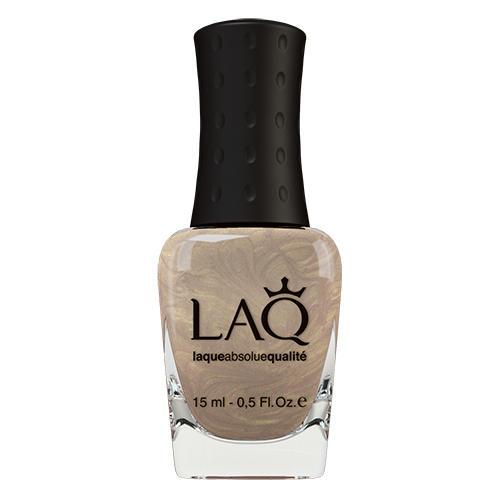 Лак для ногтей Bio Pearl 15 мл (LAQ, Bio pearl) laq лак для ногтей bio pearl 15 мл 5 оттенков лак для ногтей bio pearl 15 мл 5 оттенков bio pearl 15 мл