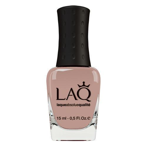 Лак для ногтей Желание для новобрачных 15 мл (LAQ, Ballerinas) laq