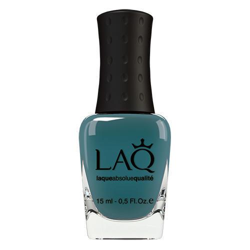 Лак для ногтей Лесной Охотник 15 мл (LAQ, Cream collection) laq summer and the city skyway лак для ногтей тон 10279 15 мл