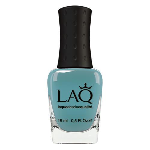 Лак для ногтей Осеана 15 мл (LAQ, Cream collection) laq лак для ногтей лето в городе summer and the city 15 мл 4 оттенка 10278 lemonade лимонад 15 мл