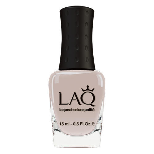 Лак для ногтей Интимный 15 мл (LAQ, Ballerinas) laq конструктор panda 28 деталей laq