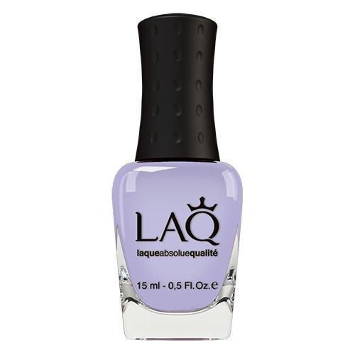 Лак для ногтей Коктейльное платье 15 мл (LAQ, Summer and the city) laq summer and the city skyway лак для ногтей тон 10279 15 мл