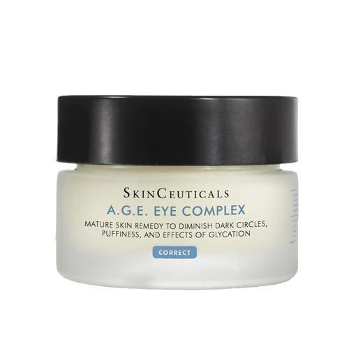 �������������� �������� ��� ������ ���� ������ ���� Eye complex 15 �� (���������) (SkinCeuticals)