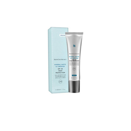 Солнцезащитное средство SPF30 30 мл (SkinCeuticals, Защита от солнца) цены онлайн