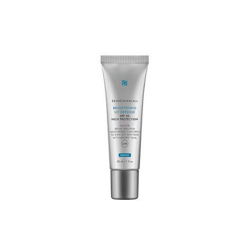 SkinCeuticals Солнезащитное средство SPF 30 Brightening UV defense, 30 мл (SkinCeuticals, Защита от солнца) фото