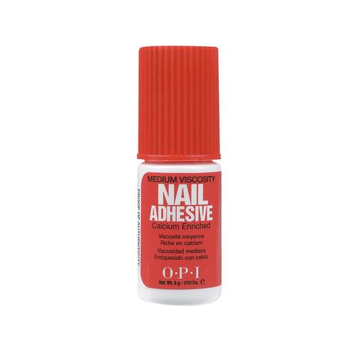 O.P.I Nail Adhesive Клей для типс 3 г (O.P.I, Инструменты и аксессуары)