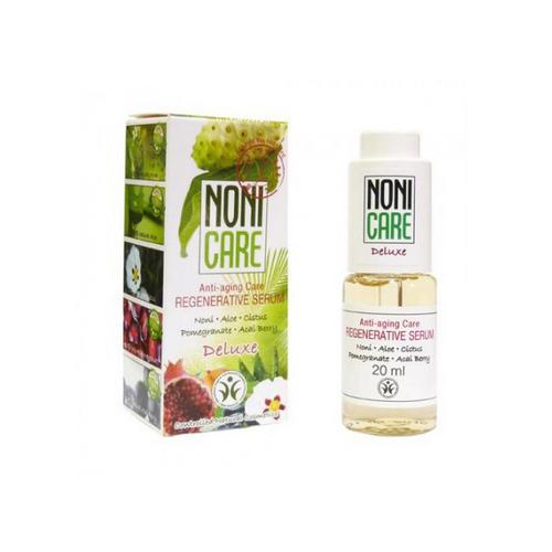 Nonicare Восстанавливающая сыворотка, 20 мл (Nonicare, Deluxe)