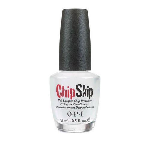 Грунтовка для натуральных ногтей Chipscip 15 мл (O.P.I, Уход за ногтями) грунтовка для натуральных ногтей chipscip 15 мл o p i уход за ногтями