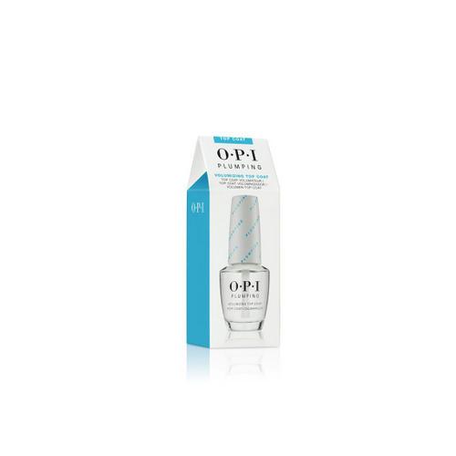 Купить O.P.I Верхнее покрытие для придания объема маникюру «Plumping Top Coat» 15 мл (O.P.I, Уход за ногтями), https://www.pharmacosmetica.ru/files/pharmacosmetica/reg_images/NTT36.jpg