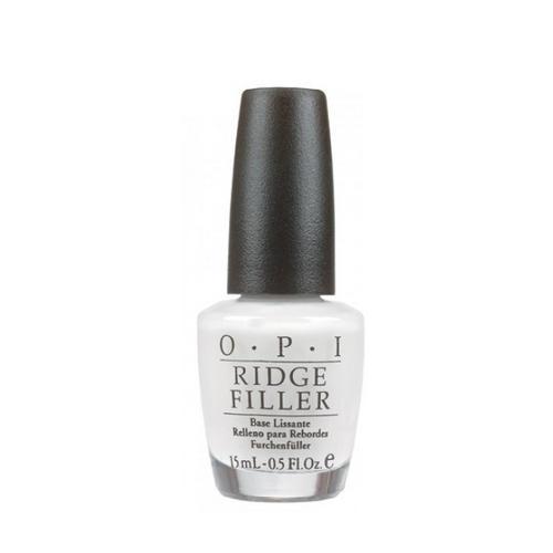 O.P.I Покрытие для коррекции Ridge-Filler 15 мл (O.P.I, Средства для лечения ногтей)
