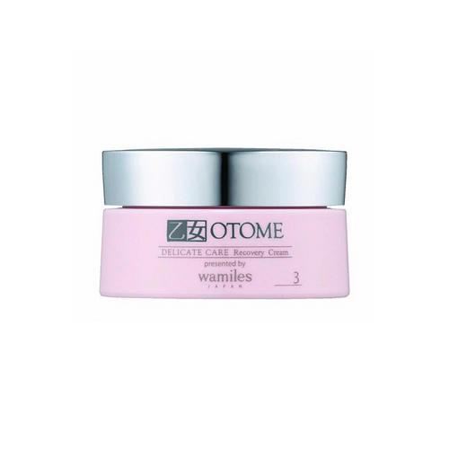 Otome Крем для чувствительной кожи 30 г (Otome, Delicate care)