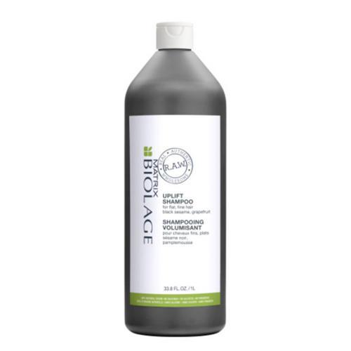 Шампунь Uplift 1000 мл (Matrix, Biolage R.A.W.) шампунь с черным тмином в каире