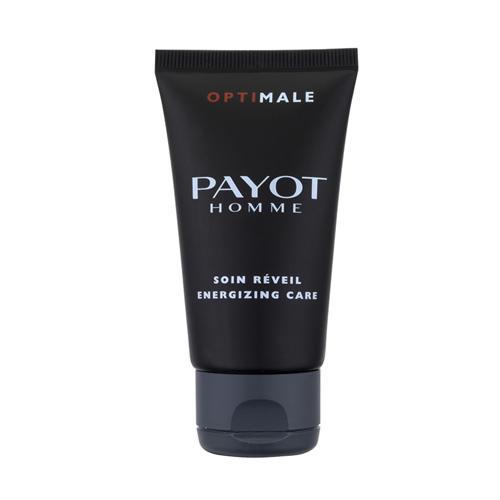 ����������� � ����������������� ������� ���� 50 �� (������� �����) (Payot)