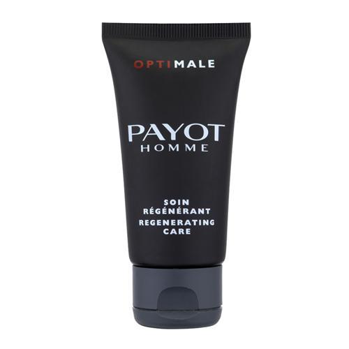 Увлажняющая и укрепляющая кожу эмульсия против морщин 50 мл (Payot, Мужская линия)