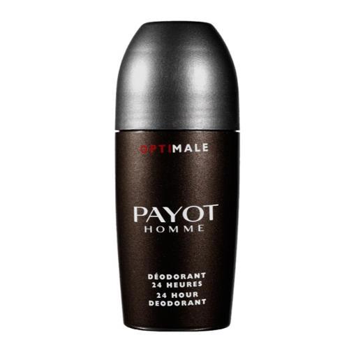 Дезодорантролик 75 мл (Payot, Homme) цены онлайн