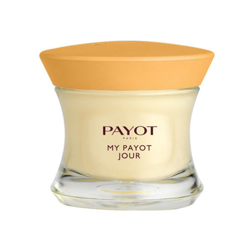 цена на Средство для дневного ухода за кожей с экстрактами суперфруктов 50 мл (Payot, My Payot)