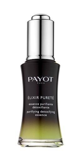 Пайот Эликсир детокс 30 мл (Payot, Elixirs) недорого