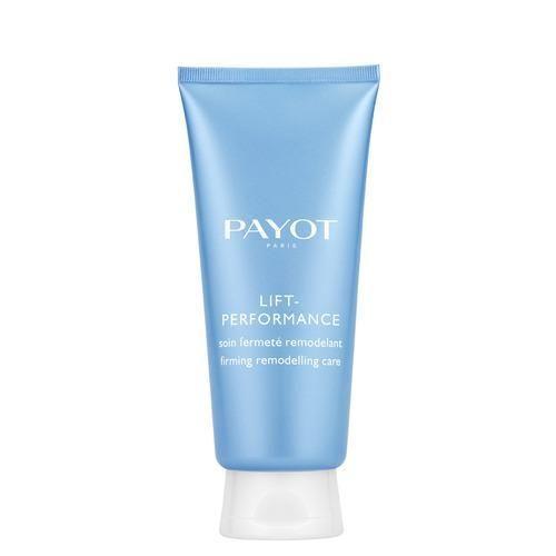 Средство для повышения упругости кожи 200 мл () (Payot)