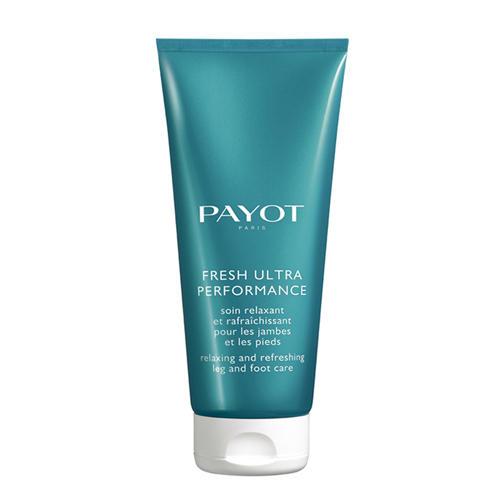 Payot Освежающее и снимающее усталость средство для ног и стоп 200 мл (Уход за телом)