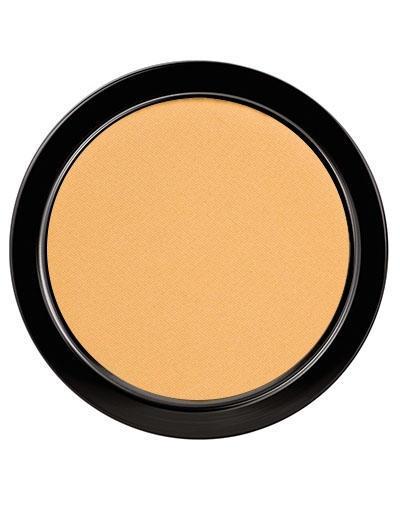 Компактная матирующая пудра для нормальной и комбинированной кожи, тон 3А, 8 гр (Paese, Для лица) пудра матирующая cosmia t2 beige clair dor