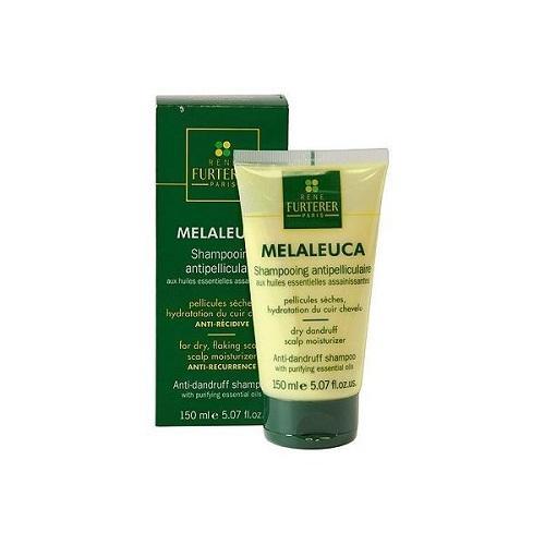Melaleuca ������� �� ����� ������� 150 �� (Melaleuca) (Rene Furterer)