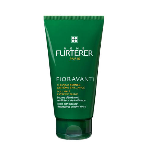 Бальзам для легкого расчесывания и блеска волос 150 мл (Rene Furterer, Fioravanti) top house 64904 thn 102 s