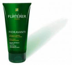 Рене Фуртерер Шампунь для блеска волос 200 мл (Rene Furterer, Fioravanti)