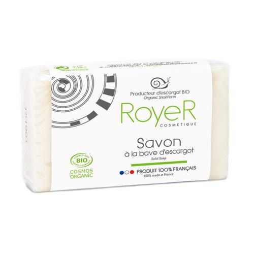 Мыло для лица и тела, 100 гр (Royer, Для лица) биодерма для тела и лица