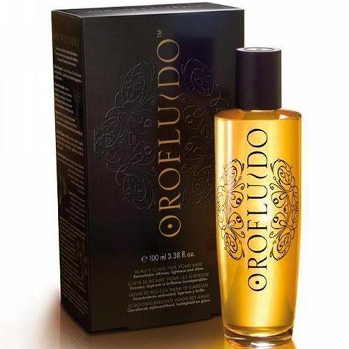 Orofluido Эликсир для волос Orofluido 50 мл (Orofluido, Beauty)