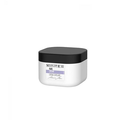 Кондиционирующий крем для всех типов волос Hair Cream 500 мл (Selective, Artistic Flair Line) цена