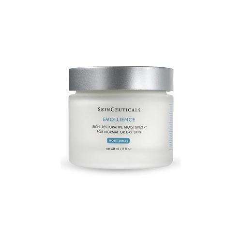 SkinCeuticals Насыщенное увлажняющее средство Emolliance, 60 мл (SkinCeuticals, Увлажнение)