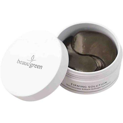 Купить BeauuGreen Гидрогелевые патчи для кожи вокруг глаз с экстрактом черного морского огурца 60 шт (BeauuGreen, Для лица), Южная Корея