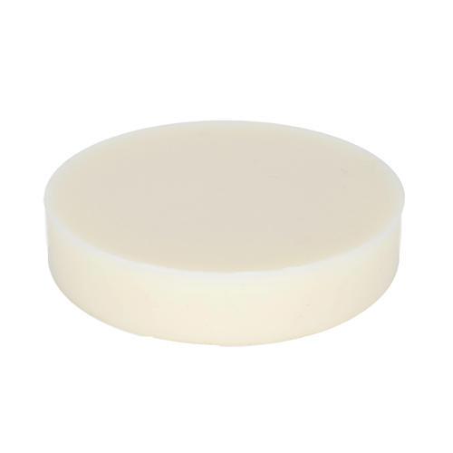 цена Плитка гидрофильная King Coconut, 75 г (Спивакъ, Уход за телом)