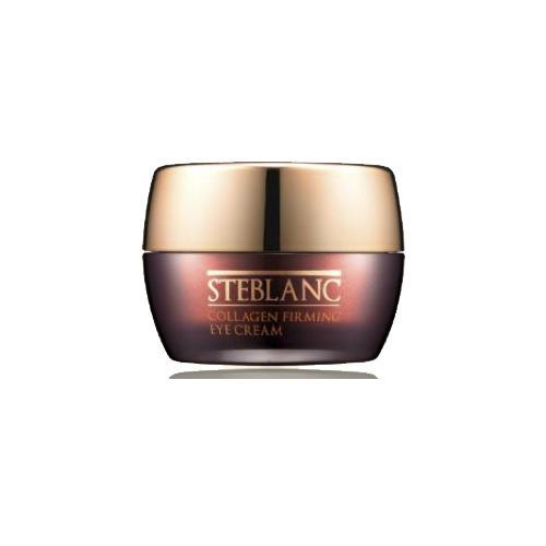 Крем лифтинг для кожи вокруг глаз с коллагеном  30мл (Collagen firming) (Steblanc)