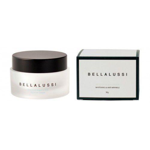 Bellalussi Антивозрастной крем для лица (с экстрактом слизи улитки) 50 г (Bellalussi, Антивозрастная серия)