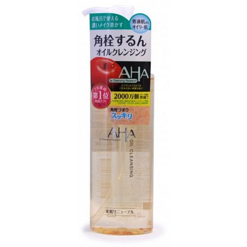 BCL Очищающее масло для снятия макияжа, 145 мл (BCL, Для лица) фото