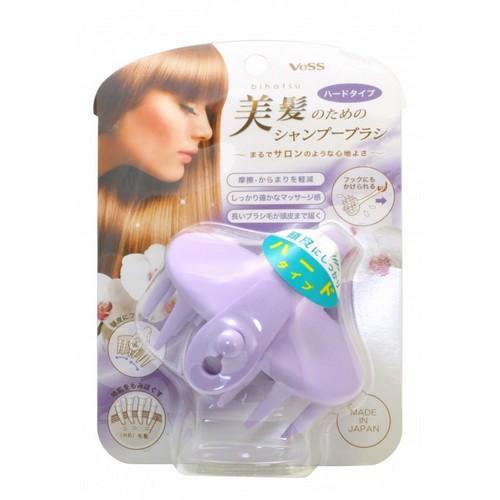 Купить VeSS Массажер для кожи головы (VeSS, Массажеры), Япония