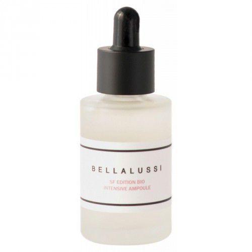 Bellalussi Увлажняющий крем для лица (с растительными экстрактами) 50 г (Bellalussi, Антивозрастная серия)